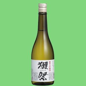 獺祭 純米大吟醸50 720ml|first19782012