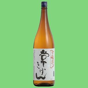常きげん 本醸造 1800ml(2)|first19782012