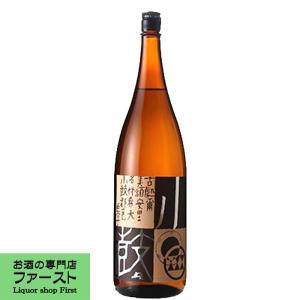 小鼓 純米酒 花 1800ml(1)|first19782012