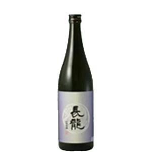 長龍 快(こころよし) 純米吟醸 720ml(1)|first19782012