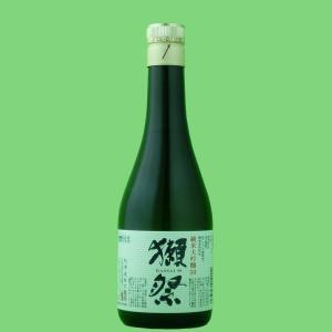 【お試しサイズ!】 獺祭 純米大吟醸50 300ml|first19782012