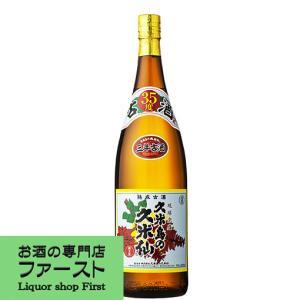久米島の久米仙 でいご 古酒 泡盛 35度 1800ml(35度)(●1)(2)|first19782012