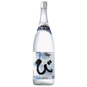 久米島の久米仙 び 古酒 泡盛 25度 1800ml(1)(2)(●3)|first19782012