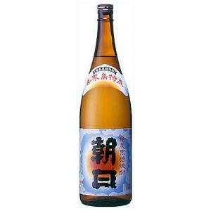 朝日 黒糖焼酎 30度 1800ml(1)|first19782012