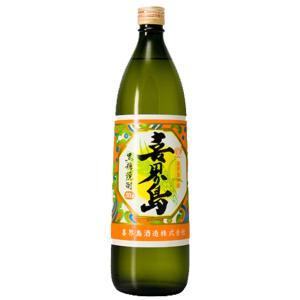 喜界島 黒糖焼酎 30度 900ml(2)|first19782012
