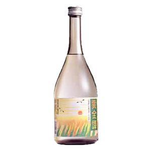 黄金譚 こんぶ焼酎 20度 720ml(3) first19782012