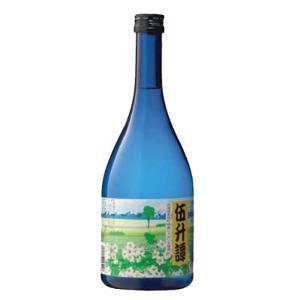 伍升譚 じゃがいも焼酎 20度 720ml(20度)(3) first19782012