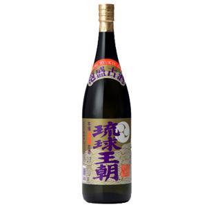 多良川 琉球王朝 古酒 泡盛 30度 1800ml(2)|first19782012