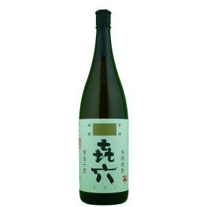 きろく 黒麹 芋焼酎 25度 1800ml|first19782012