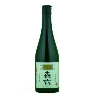 きろく 黒麹 芋焼酎 25度 720ml|first19782012