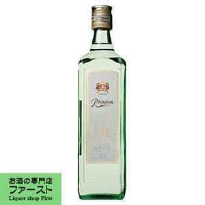 鏡月 プレミアム 20度 700ml瓶(3)|first19782012