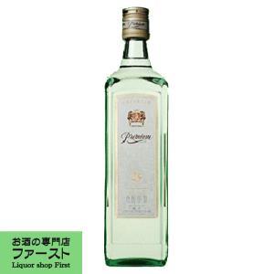 鏡月 プレミアム 25度 700ml瓶(3)|first19782012