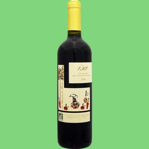 【オーガニックワイン・有機栽培ワイン】レ・シュマン・バザック イザ ルージュ オーガニック 赤 750ml(1-V671)|first19782012