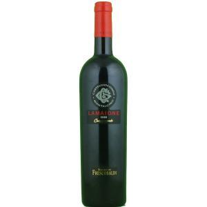 フレスコバルディ ラマイオーネ メルロー 赤 2000 750ml(飲み頃ワイン)|first19782012