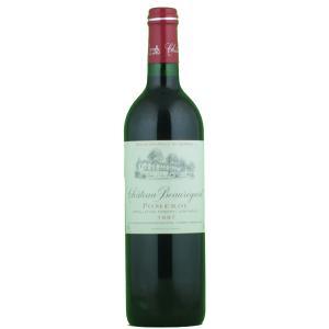 シャトー ローザン・セグラ 1994 赤 750ml(飲み頃ワイン)|first19782012
