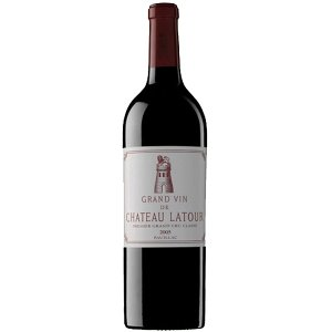 シャトー ラトゥール 1994 赤 750ml(12)(飲み頃ワイン)|first19782012