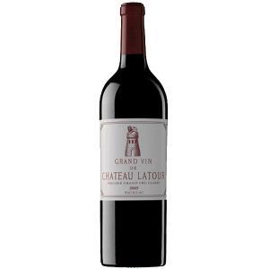 シャトー ラトゥール 2001 赤 750ml(12)(飲み頃ワイン)|first19782012