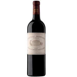シャトー マルゴー 2002 赤 750ml(12)(飲み頃ワイン)