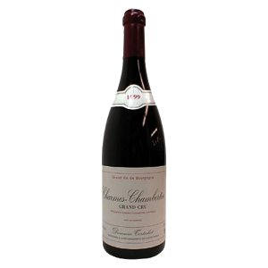 ドメーヌ・トルトショ シャルム・シャンベルタン 特級グラン・クリュ 赤 2007 750ml(1-V802)(飲み頃ワイン)|first19782012
