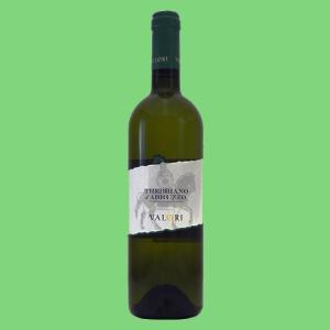 ヴァロリ トレッビアーノ・ダブルッツォ プレルディオ 白 750ml(1-V2385)(飲み頃ワイン)|first19782012