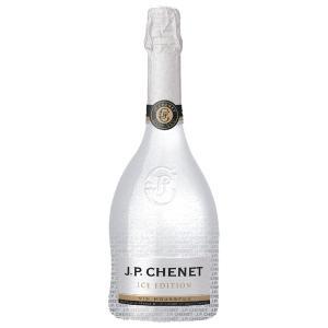 「氷で飲むシャンパン」 JP シェネ スパークリング アイスエディション やや甘口 泡白 750ml(正規輸入品)(3)|first19782012