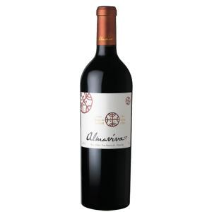 ★「チリワインの最高峰!」 アルマヴィーヴァ 2016 赤 750ml first19782012