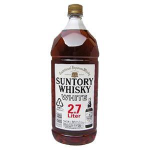サントリーホワイト(suntory white)は、1923年、日本初のウイスキーづくりを開始した鳥...