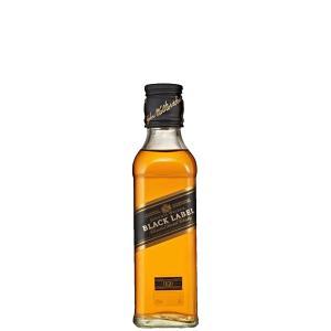 世界No.1のスコッチウイスキーブランドとして圧倒的な支持をされている「ジョニーウォーカー」。 斬新...