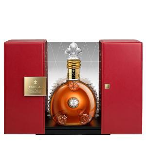 レミーマルタン ルイ13世 40度 700ml(正規輸入品)|first19782012
