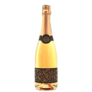 河内ワイン 梅酒 ゴールデンパーティ 発泡性 スパークリング 甘口 720ml(1)|first19782012