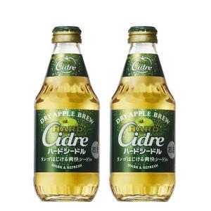 キリン ハードシードル 瓶 290ml(1ケース/24本入り)(1)○|first19782012