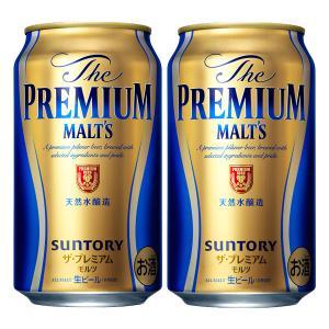 サントリー ザ・プレミアムモルツ プレミアムビール 350ml(1ケース/24本入り)(3)○|first19782012