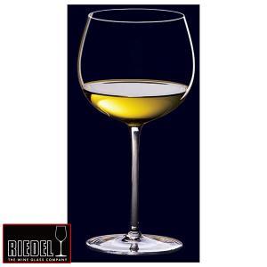 「メーカー直送・代引き不可」 リーデル ソムリエ モンラッシェ(シャルドネ) 4400/7 白ワイン用 (1脚入り)(30-504)(正規輸入品)|first19782012