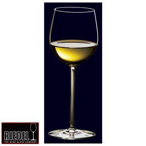 「メーカー直送・代引き不可」 リーデル ソムリエ アルザス 4400/5 白ワイン用 (1脚入り)(30-505)(正規輸入品)|first19782012