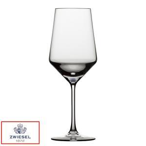 【メーカー直送・代引き不可】「割れにくいクリスタルグラス」 ツヴィーゼル ピュア カベルネ 540cc 赤ワイン用 (6脚入り)(30-30015)|first19782012