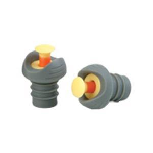 「メーカー直送・代引き不可」 ファンヴィーノ バキュビュー 替え栓(2個入リ)(30-8309) first19782012