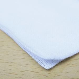 業務用 カットガーゼ(12折り)Lサイズ 7.5cm×10cm 50枚入 firstaid 03