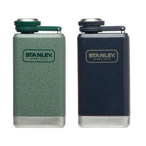 スタンレー スタンレイ ボトル 水筒