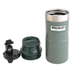 直飲みボトル 350ml スタンレー 真空ワンハンドマグ2 0.35L STANLEY 水筒 ボトル 真空断熱ステンレスボトル|firstcast|11