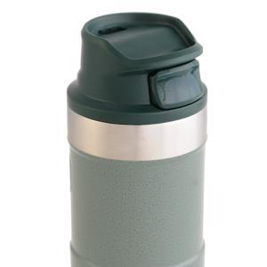 直飲みボトル 350ml スタンレー 真空ワンハンドマグ2 0.35L STANLEY 水筒 ボトル 真空断熱ステンレスボトル|firstcast|12