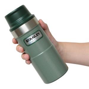 直飲みボトル 350ml スタンレー 真空ワンハンドマグ2 0.35L STANLEY 水筒 ボトル 真空断熱ステンレスボトル|firstcast|14