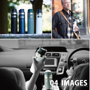直飲みボトル 350ml スタンレー 真空ワンハンドマグ2 0.35L STANLEY 水筒 ボトル 真空断熱ステンレスボトル|firstcast|08