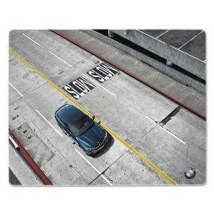 BMW 純正マウスパッドF30F31F34E90F20E82G30F11F10F07E60F48E8...