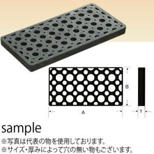 乾産業 プラレベル L5 200mm×100mm 厚み5mm [大箱]入数:180枚