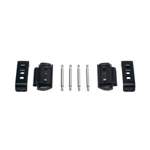 wena 3 endpiece connector|firstflight