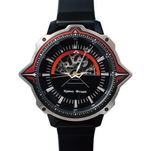 wena wrist active Mechanical Black set  -kawamori Edition-|firstflight