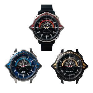 wena wrist active Mechanical Complete set  -kawamori Edition-|firstflight