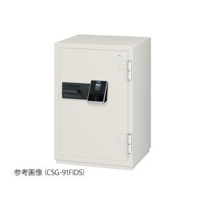【AS ONE】実験室設備 収納・整理・保管2 収納・整理・保管2(収納庫) CSG-91FIDS ...