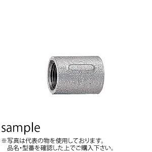 亜鉛メッキ ソケット 規格:2 :FK0044|firstnet
