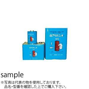 泉商事 白アリパンチNS クリヤー 2.5L :Z00038|firstnet